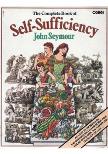the-complete-book-of-self-sufficiency-home-key-portugal