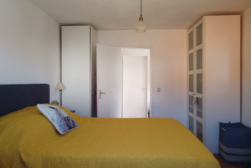 07. First Bedroom 1