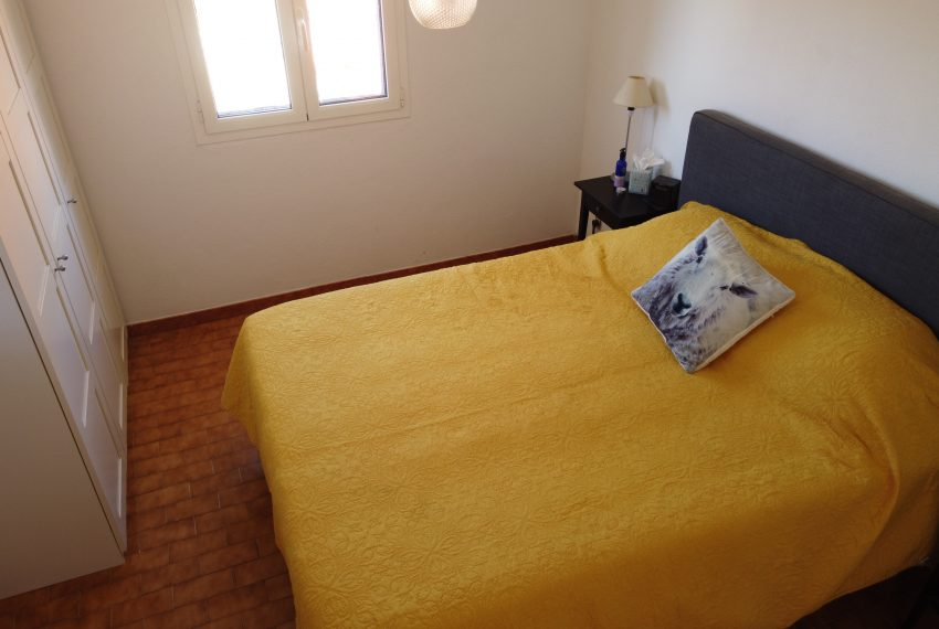 07. First Bedroom 2